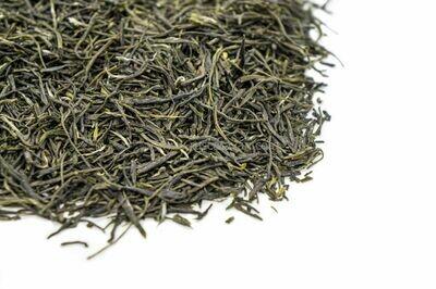 01100 Чай зелёный