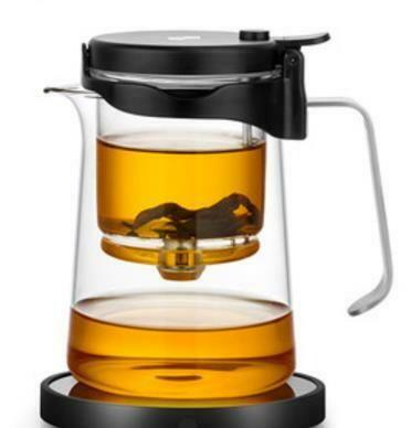 220013 Чайник изипот Bonston