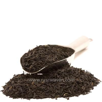 0301к Чай красный