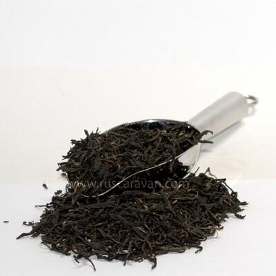 0533к Чай красный