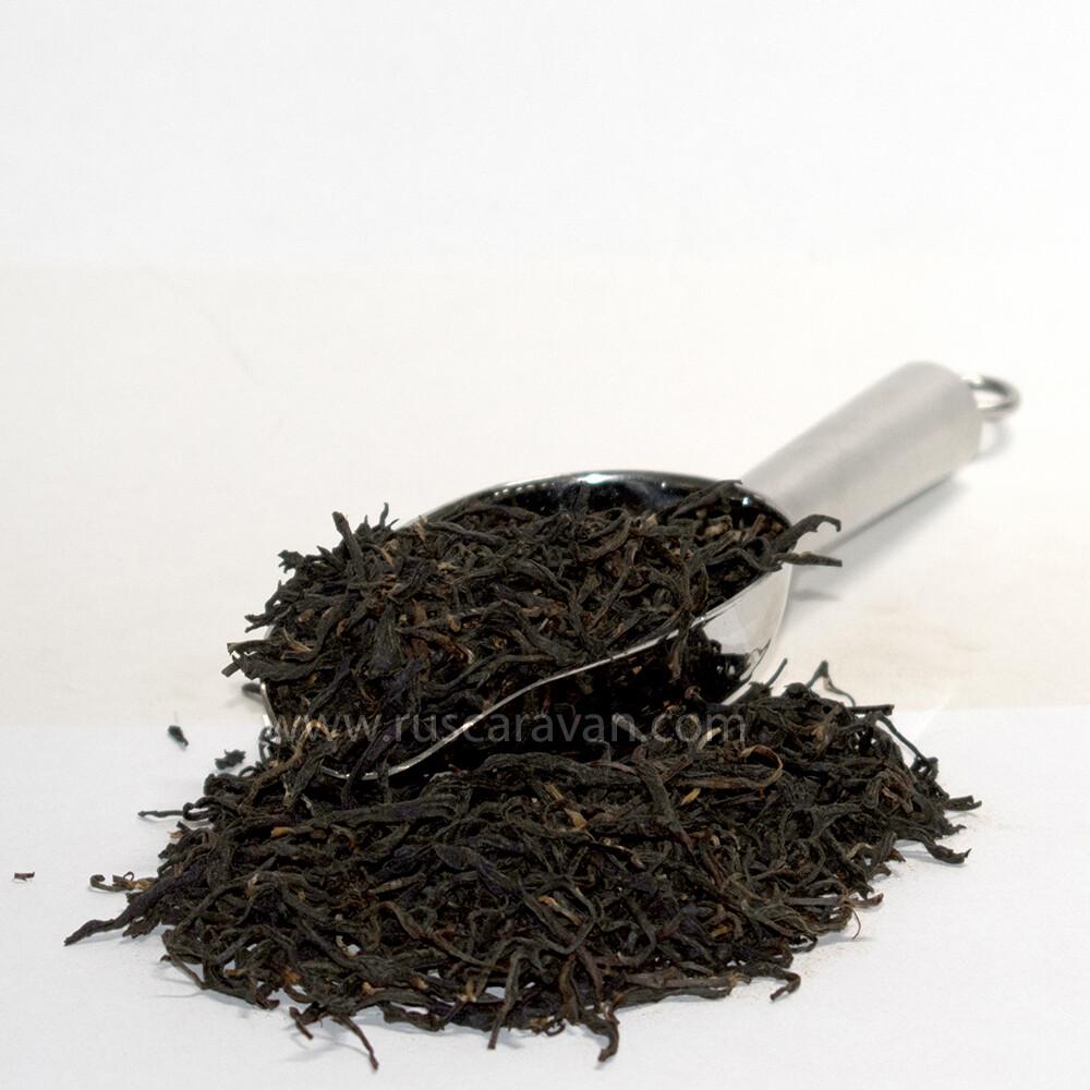 """0533к Чай красный """"Габа"""" высокосортный"""