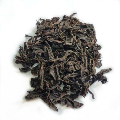 """59219 Чай улун """"Да Хун Пао"""" классический"""