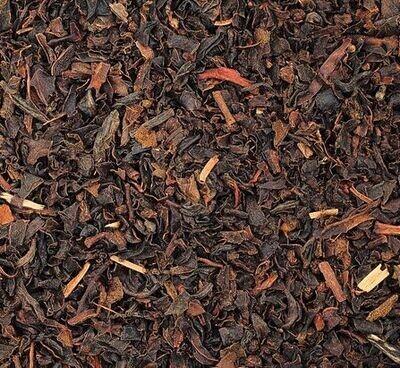 """01053к Чай черный """"Южный Индийский"""" классический"""
