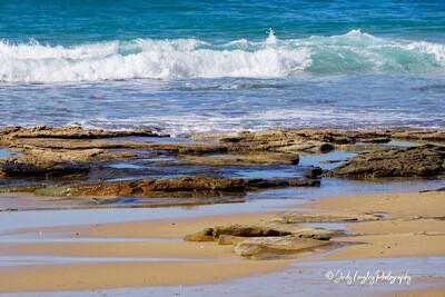 Currumundi Beach