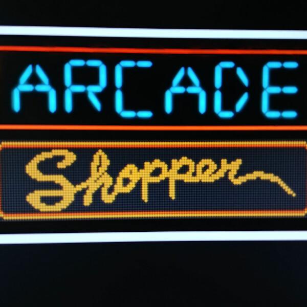 arcadeshopper.com