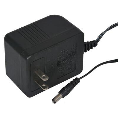 MC10 AC power supply
