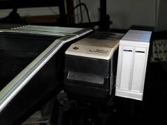 JediMatt42 TIPI/RAM sidecar case