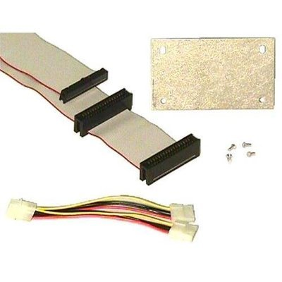 dual drive kit for pbox