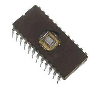 TIPI DSR Rom upgrade service