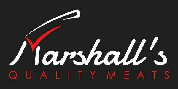 Marshall's Meats