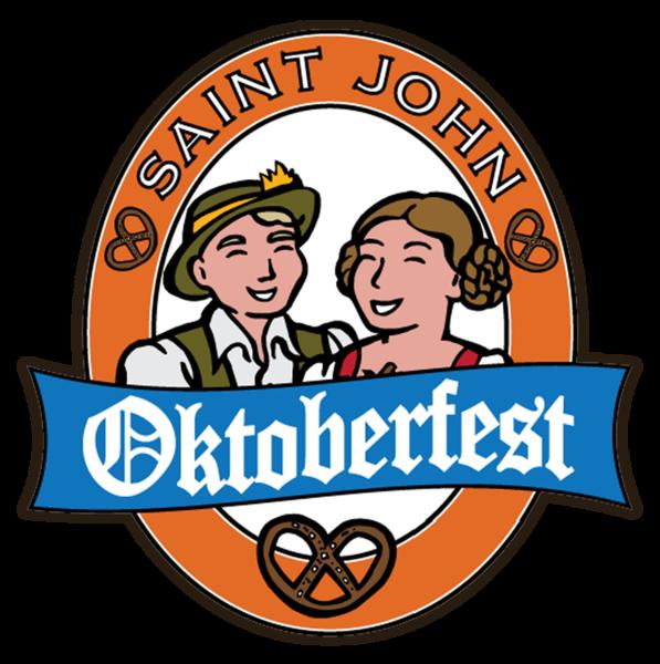 Oktoberfest Apparel