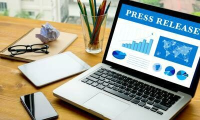 Press Release Marketing  Success Program