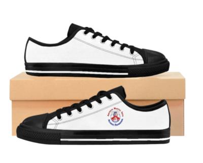 AMAA Men's Sneakers