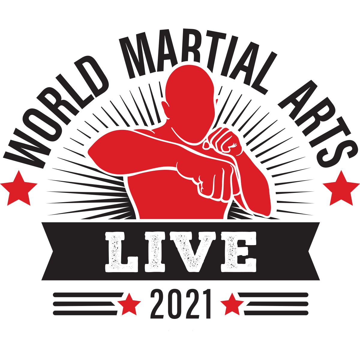 World Martial Arts Live