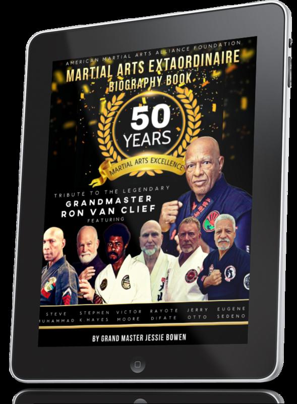 Martial Arts Extraordinaire Biography Book eBook Download