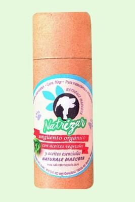 Mantequillas naturales/ 70 gr.