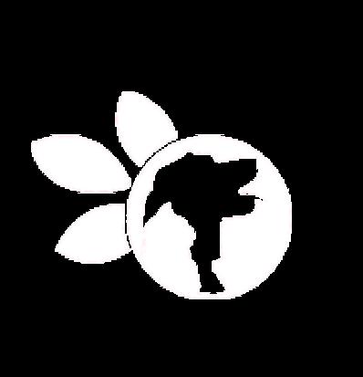 Naturale Mascota®