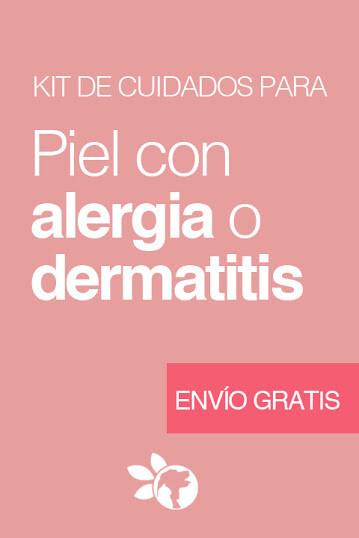 Kit para piel radiante y saludable/ ENVÍO GRATIS