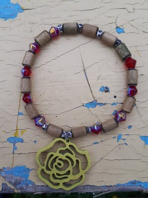 Rannekorut / Armbands/ Armband