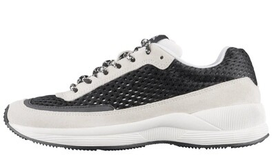 SNEAKERS A.P.C SPENCER