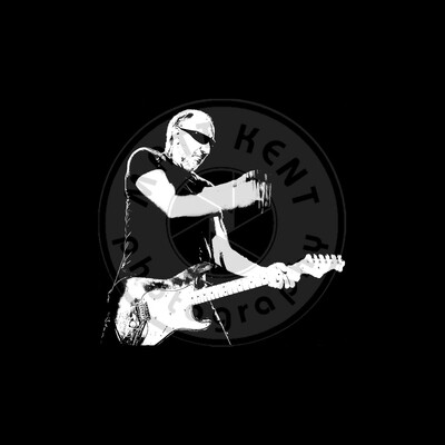 Pete Townshend - Daaaang!