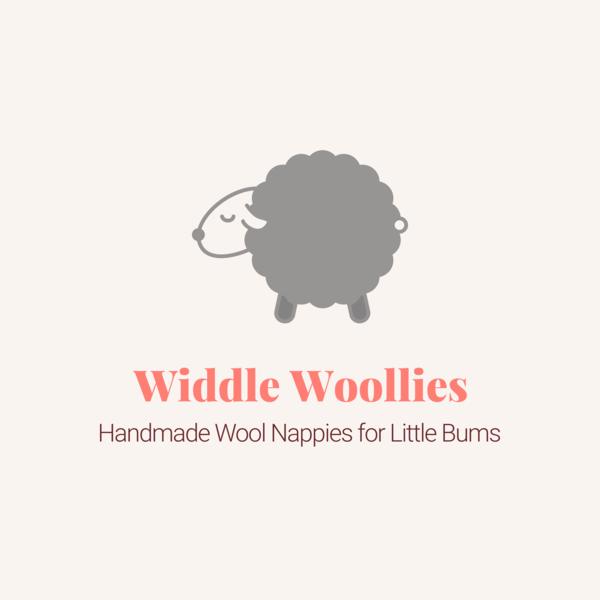 Widdle Woollies