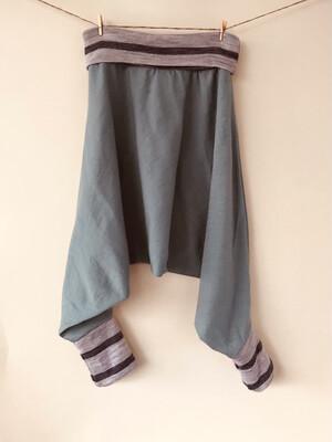 Mulli Pants OSFM
