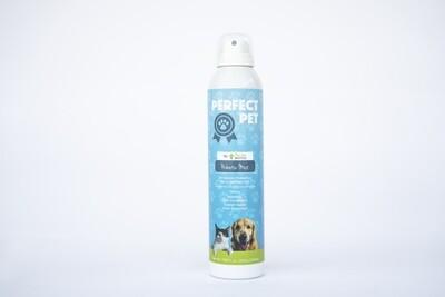 HVAC Probiotic for Pets - 16 oz