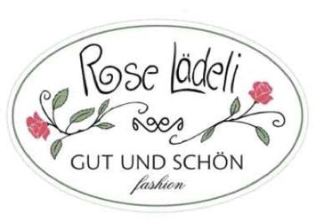 Online Shop - Rose Lädeli & Gut und Schön