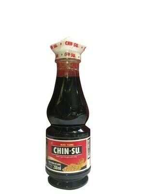 Соевый соус CHIN-SU