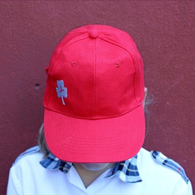 Gorra RED
