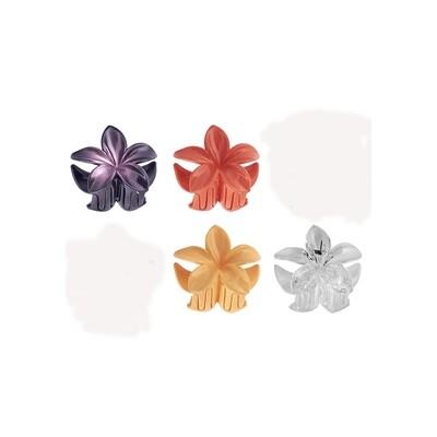 Κλάμερ λουλούδι