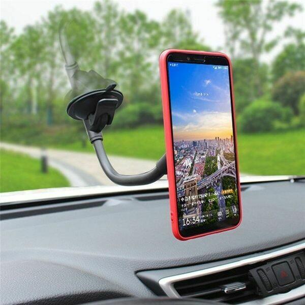 Μαγνητική Βάση κινητού για το αυτοκίνητο