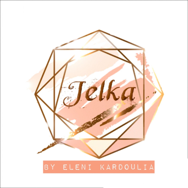 Ηλεκτρονικό Κατάστημα Jelka: Γυναικεία Αξεσουάρ, Είδη έξυπνος, Είδη παρτυ, Είδη προσωπικής περιήγησης, εχχκά