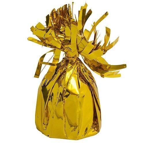 Χρυσό Βαρίδι 170gr