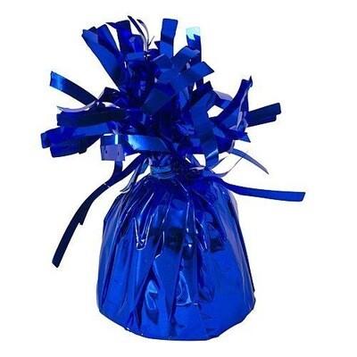 Βαρίδι μπλε 170gr