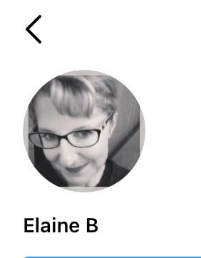 Elaine's Gift box