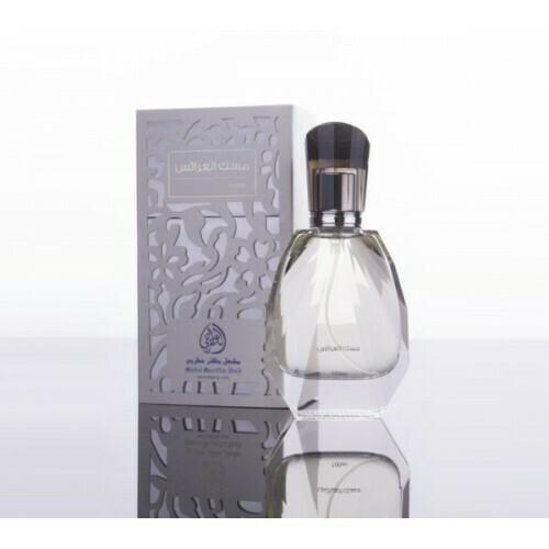 Al Araes Musk orientalperfume