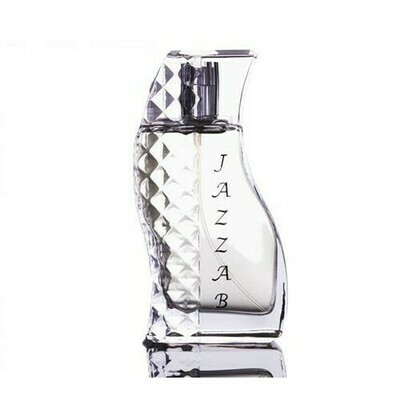 Jazzab Perfume For Men