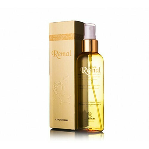 Remal Body Splash 150 ML