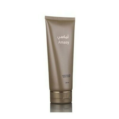 Amasy Body Lotion 200 ML