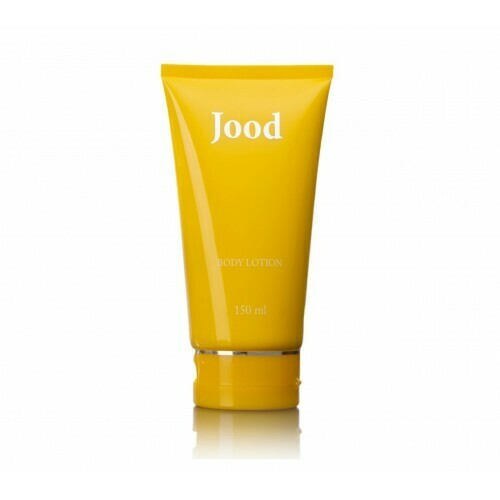 Jood body lotion 150 ml