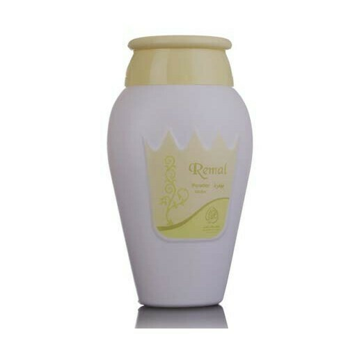 Remal Body Powder 100 GM