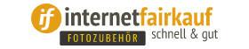 Internetfairkauf.de
