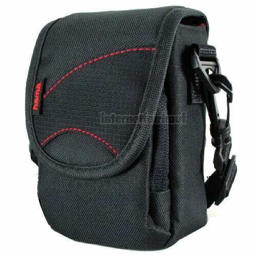 Kameratasche passend für Nikon DL18-50 DL24-85 - Fototasche