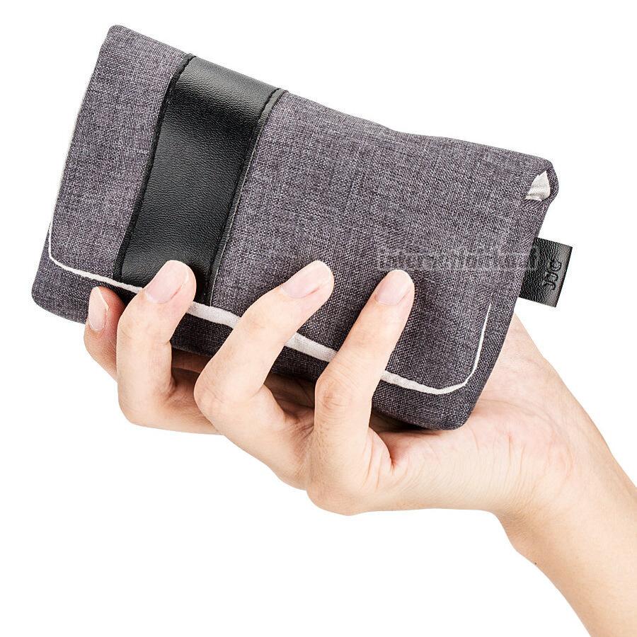 Kamera-Etui passend für Sony DSC-RX100 I II  - Tasche