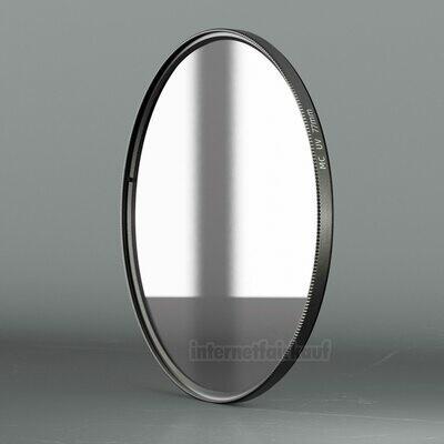 MC UV Filter 77mm