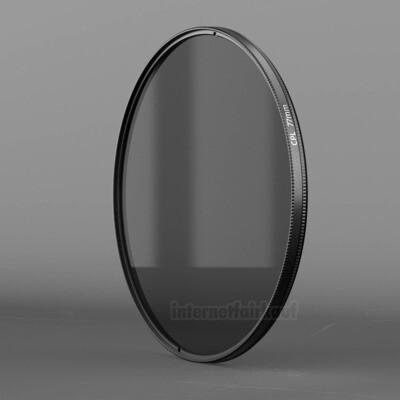 Polfilter circular 77mm CPL