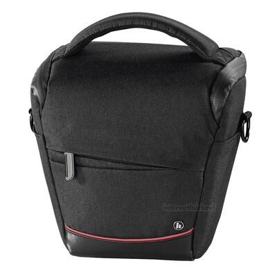 Kameratasche passend für Panasonic Lumix FZ1000 FZ2000