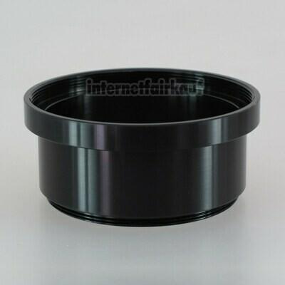Raynox RT5246 Adapter für Epson PhotoPC 3000 3100Z